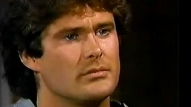 File:David Hasselhoff-The Young and the Restless.jpg
