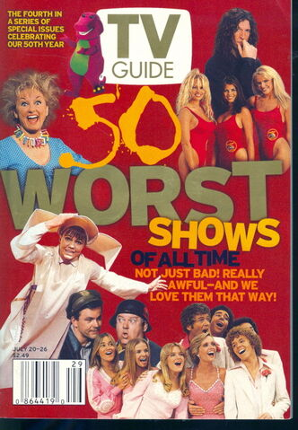File:TV Guide 7-20-02.jpg
