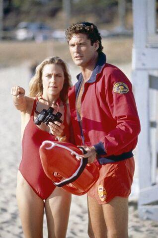 File:Mitch and Jill.jpg