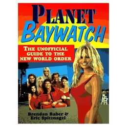 Planet Baywatch