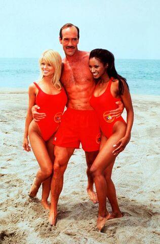 File:Donna, Newmie and Jordan.jpg