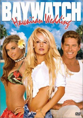 File:Baywatch Hawaiian Wedding.jpg
