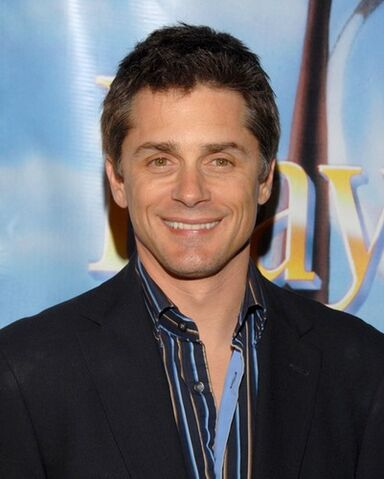 File:Billy Warlock.jpg