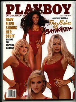 File:Playboy Babes of Baywatch.jpg