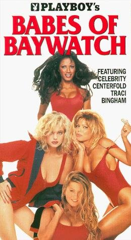 File:Playboys Babes of Baywatch.jpg