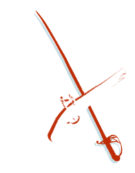 File:WeaponsRight.png