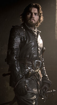 Athos2