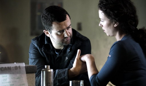 File:Cass and Fleur at the bar.jpg