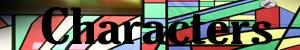 File:Charactersheader.png