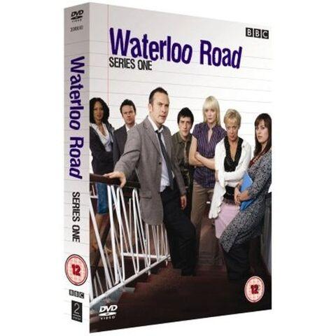 File:Series 1 DVD case.jpg