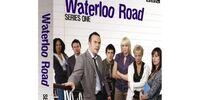 Waterloo Road (Series One)