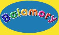 File:Balamorylogo.jpg