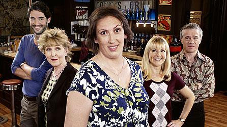 File:Miranda bbc.jpg