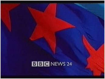 File:BBC News 24 1997.jpg