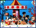 Thumbnail for version as of 11:42, September 5, 2011