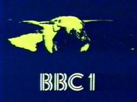 File:BBC181.jpg