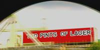 Two pints