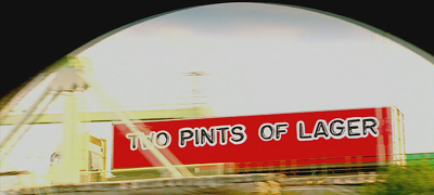 File:Two pints.png