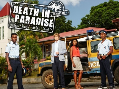 File:Death in Paradise.jpg