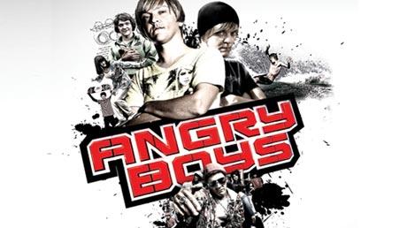 File:Angry Boys.jpg