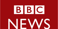 BBC News (Channel)