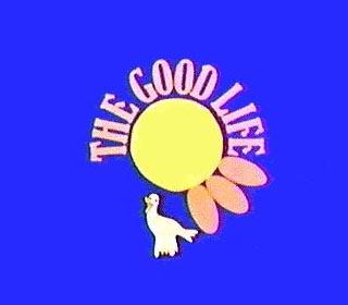 File:The Good Life (logo for 1975 TV show).jpg