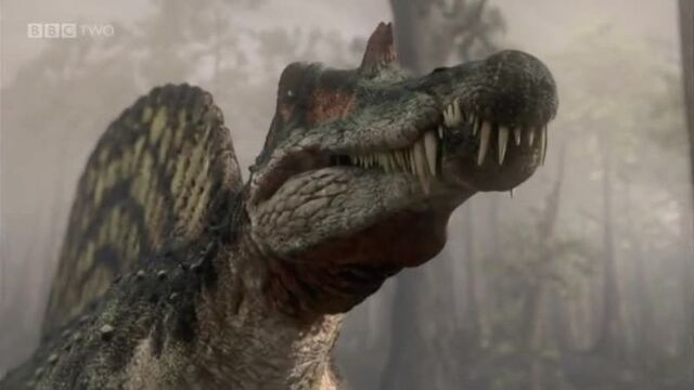 File:The Doomed Spinosaur.jpg