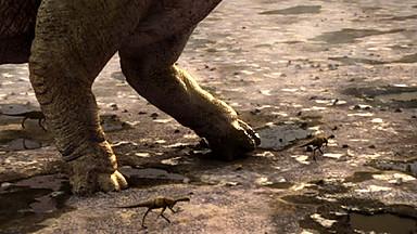 File:Hypsilophodont.jpg