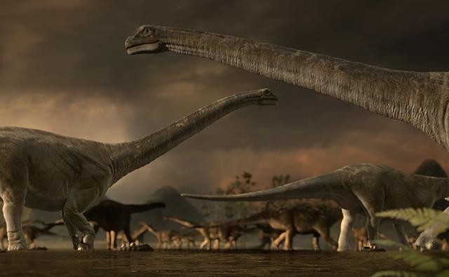 File:Argentinosaurus 1.jpg