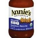 Annies2