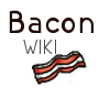 File:Bacon1.png