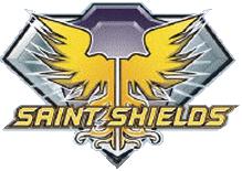 File:Saint Shields Logo.png