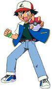 Ash original