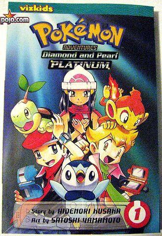 File:Platinum,Diamond,Pearl.jpg