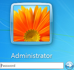 File:Administ.png