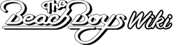 The Beach Boys Wiki
