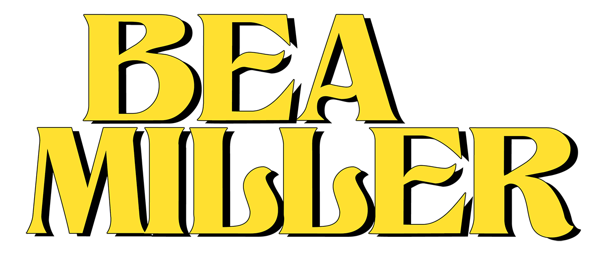 Bea Miller Wikia