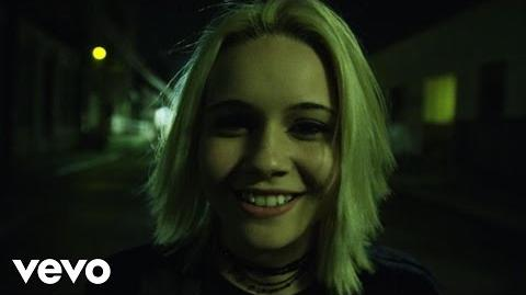 Bea Miller - Young Blood (Official Video)