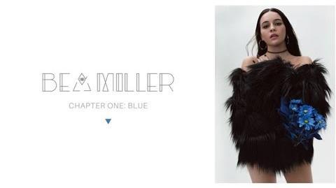 Bea Miller - burning bridges (audio only)
