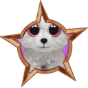 Ficheiro:Badge-category-1.png