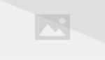Niedźwiedź w dużym niebieskim domu 9 Co jest dzisiaj w skrzynce