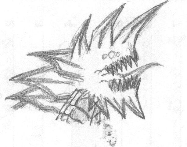 File:Halion headshot by kingcaesar09-d5p972n.jpg