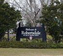 Robertsdale, Alabama