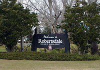 File:200px-Rdale welcomesign2.jpg