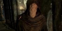 Alberthor (Wyrmstooth)