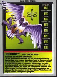 File:Icebird Tech Specs Card.jpg