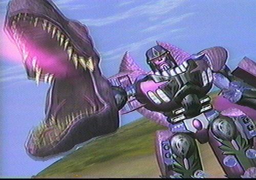 File:Beast Wars Megatron.jpg