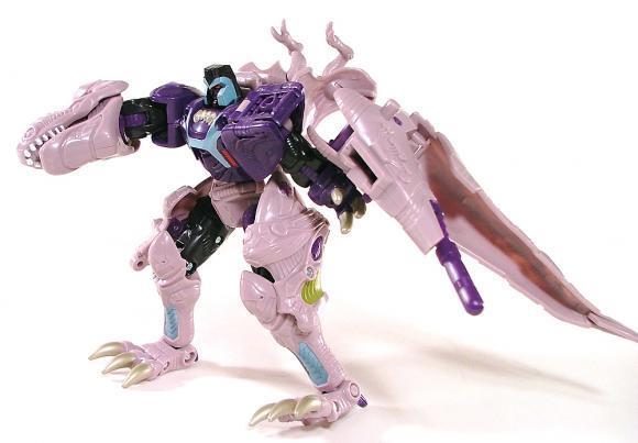 File:Robot5.jpg