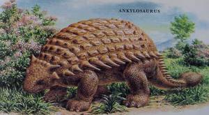 File:Ankylosaurus1201813795.jpg