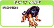 719899-bantor beast super